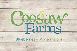 Coosaw Farms